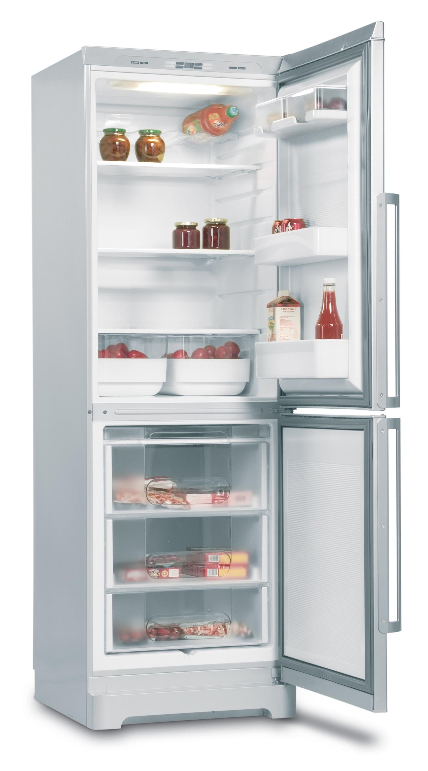 vestfrost холодильник kf 350 инструкция по ремонту